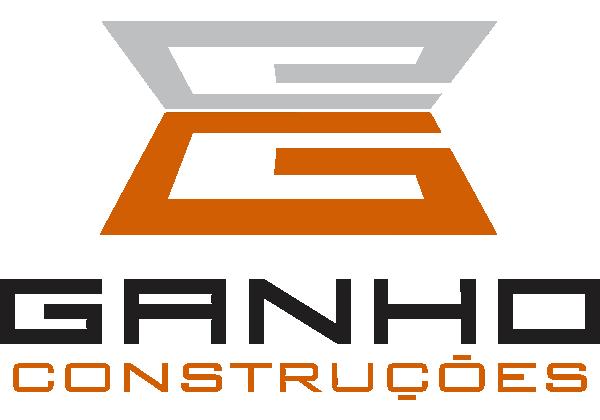 Ganho Construções